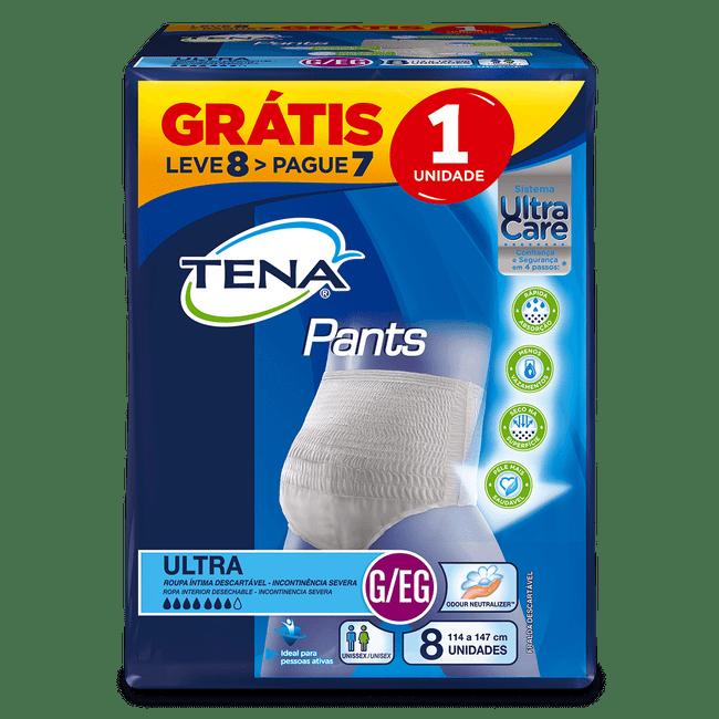 1147272234-embalagem-tena-pants-ultra-geg-l8p7