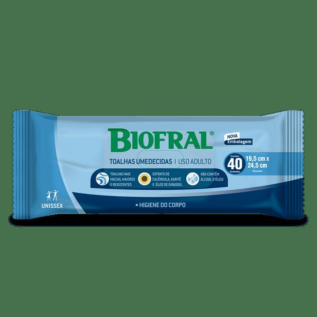 030102339-embalagem-toalha-biofral-40
