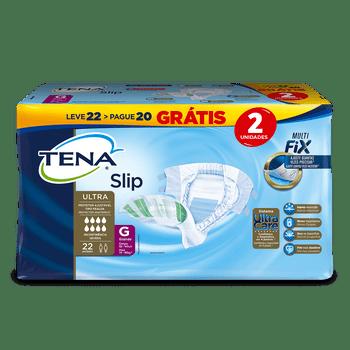 01127018536101-embalagem-tena-slip-ultra-g-l22p20