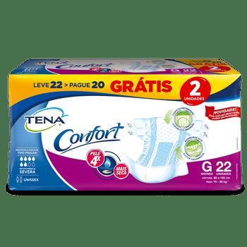 010202606-embalagem-tena-confort-g-l22p20