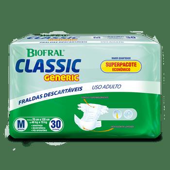010100304-embalagem-biofral-classic-generic-m30