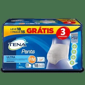 01147272231-embalagem-tena-pants-ultra-pm-l18p15