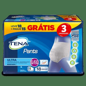 01147272232-embalagem-tena-pants-ultra-geg-l18p15