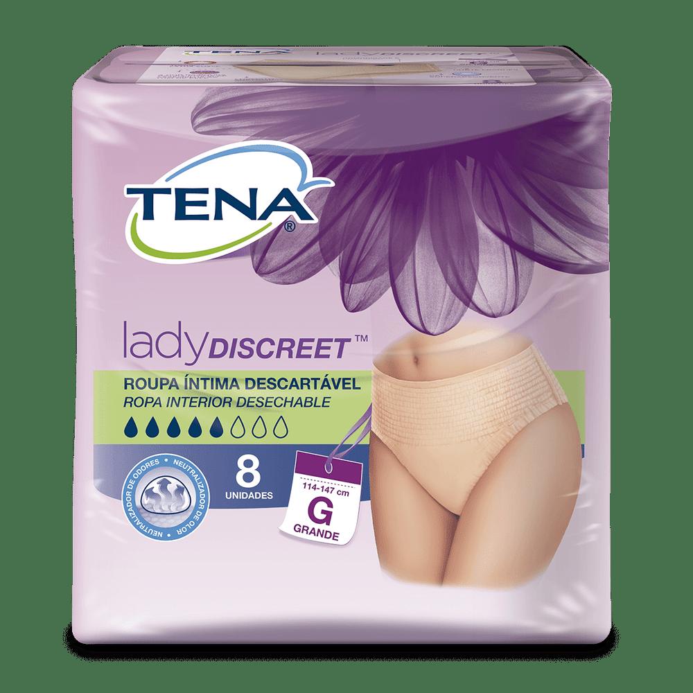 011401936-embalagem-tena-lady-discreet-g8
