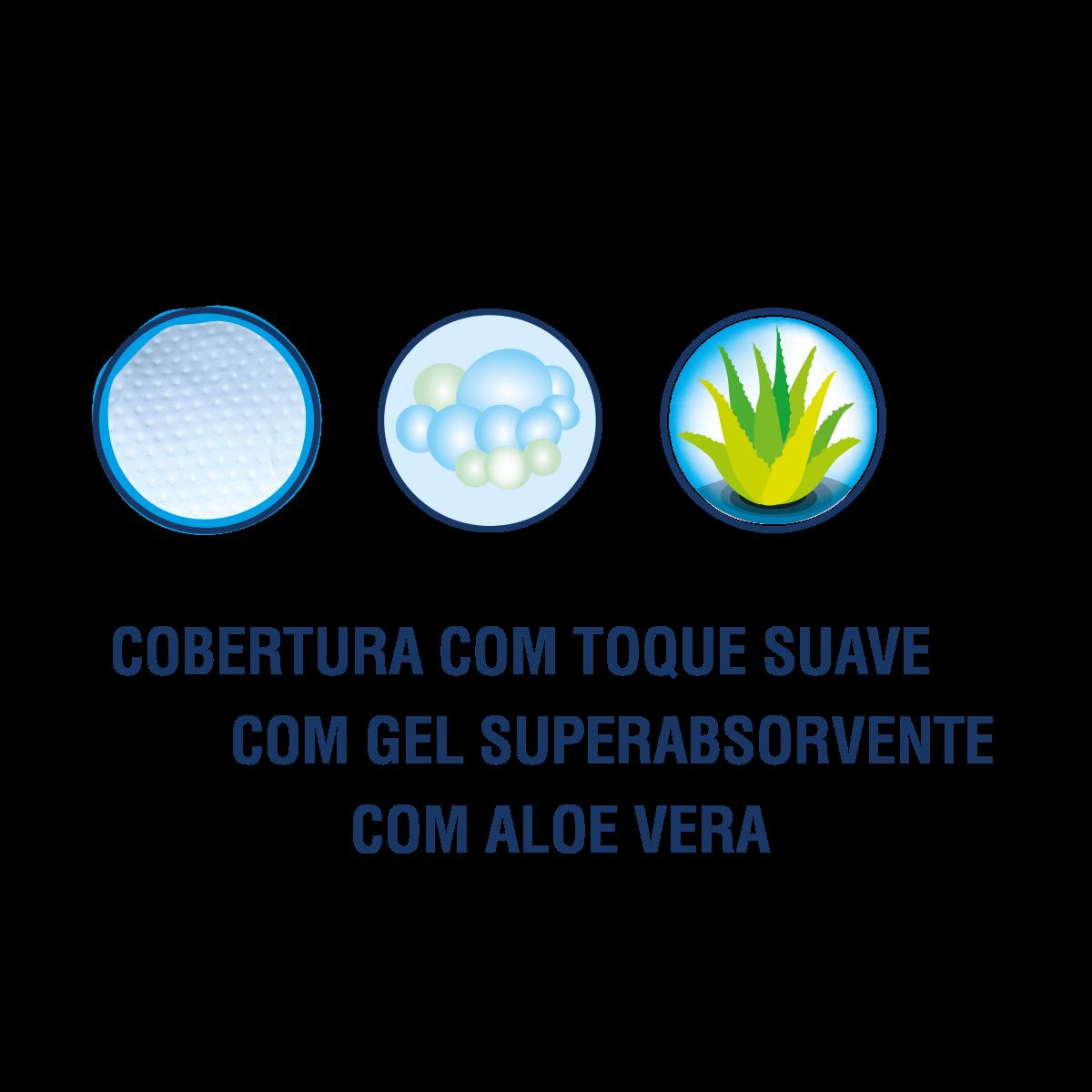 claim-biofral-maxigeriatric-20