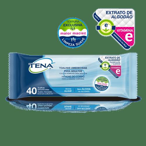 030100915-produto-claim-toalha-tena-40