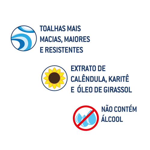 claim-toalha-biofral