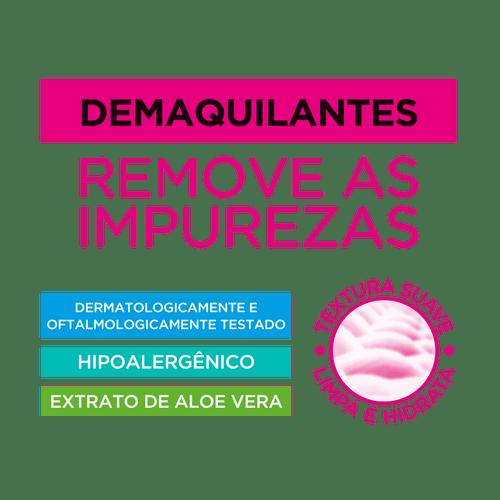 claim-ladyfree-demaquilante-20