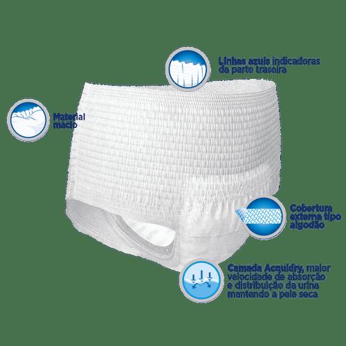 produto-claim-tena-pants-confort-new