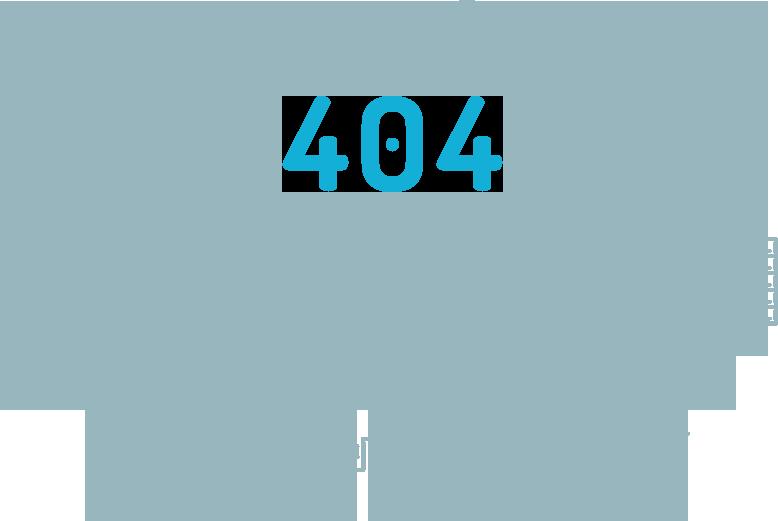 banner 404
