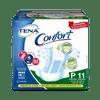 fralda-tena-confort-11-unidades-tam-p