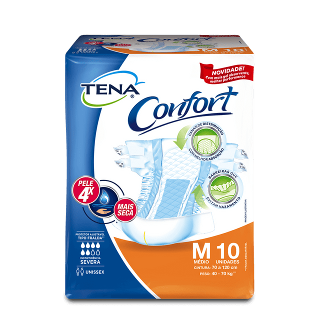 fralda-tena-confort-10-unidades-tam-m