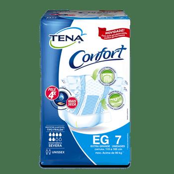 fralda-tena-confort-7-unidades-tam-eg