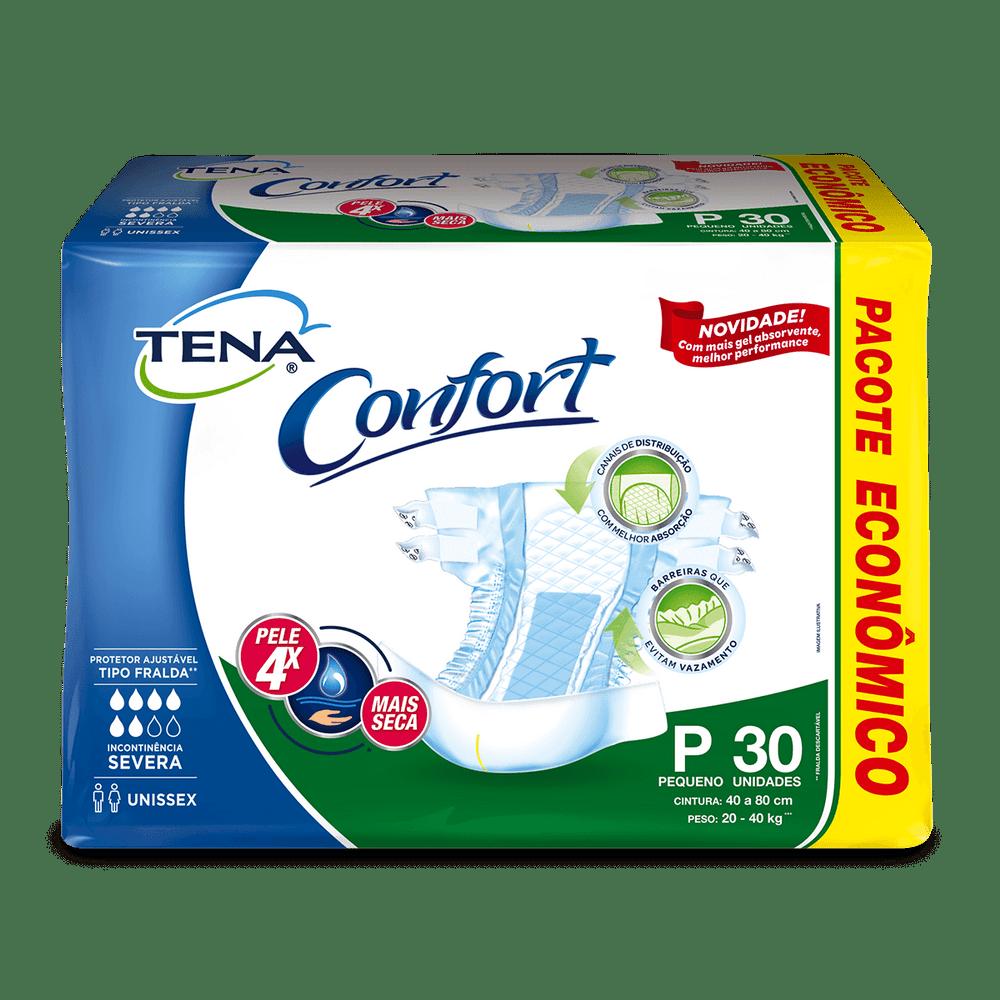 fralda-tena-confort-30-unidades-tam-p