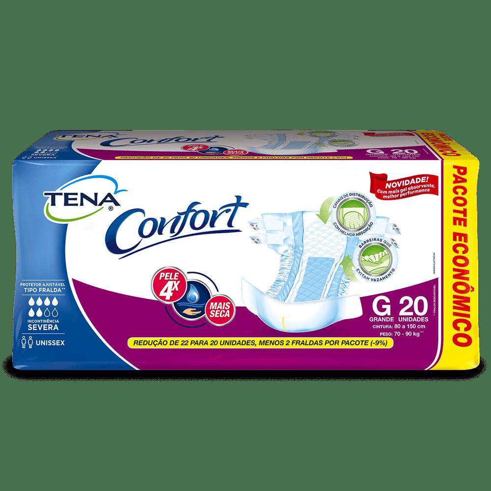 fralda-tena-confort-20-unidades-tam-g
