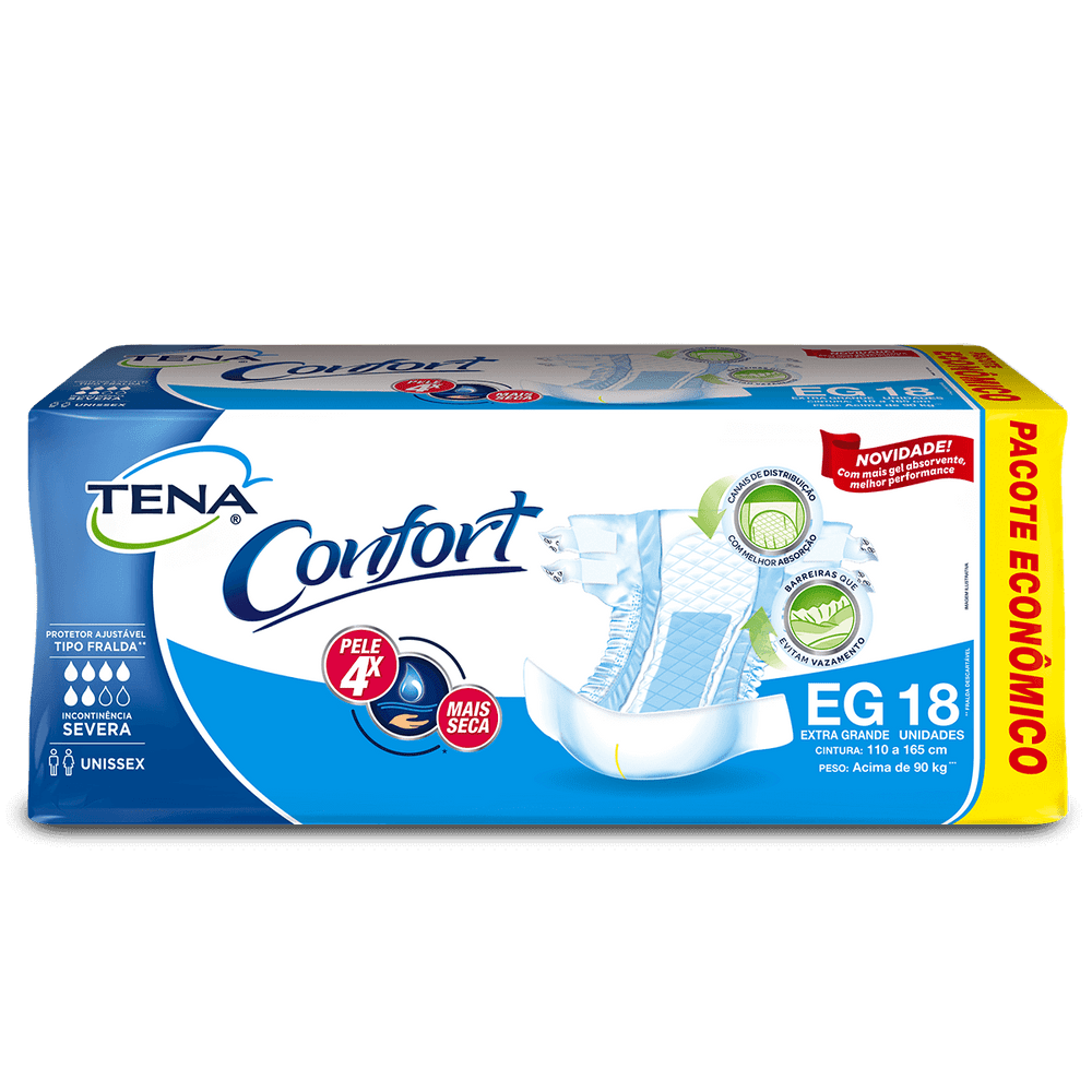 fralda-tena-confort-18-unidades-tam-eg