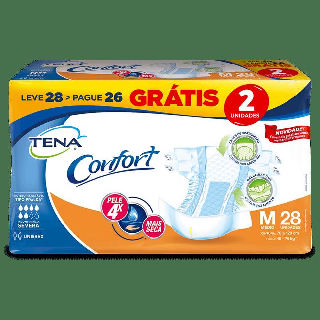 fralda-tena-confort-leve-28-pague-26-tam-m