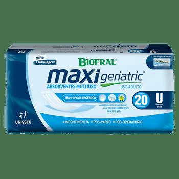 absorvente-biofral-maxi-geriatric-20-unidades
