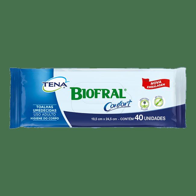 toalha-umedecida-biofral-confort-40-unidades