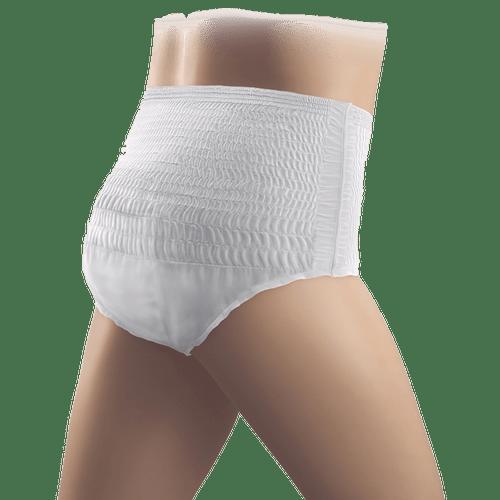 produto-vestido-tena-pants-confort