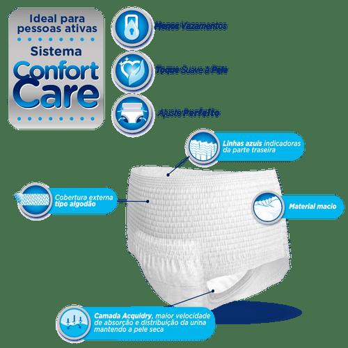 produto-claim-tena-pants-confort