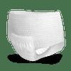 produto-tena-pants-confort