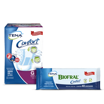 kit-confort-regular-G