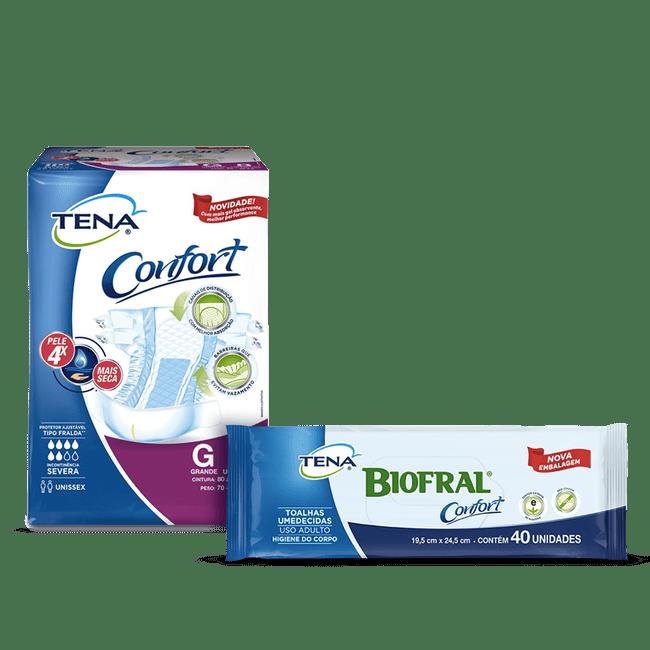 kit-tena-confort-g-toalha-biofral