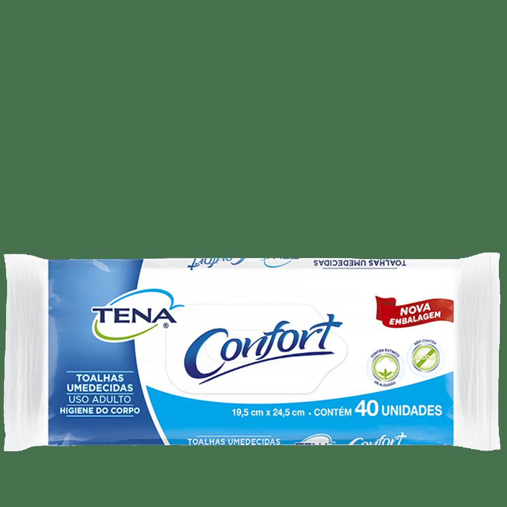 030102339-embalagem-toalha-confort-40