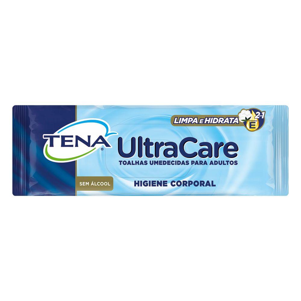 3D_TENA_WIPES_ULTRACARE