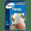 3D_TENA_PANTS_ULTRA