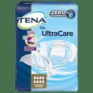 3D_TENA_SLIP_SLIP-ULTRA