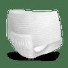 produto-tena-pants-confort-1-
