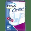 3D_TENA_AIO_CONFORT