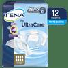 Tena-Pacote-Slip-Ultra-care