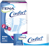 kit_tena_confort_toalh