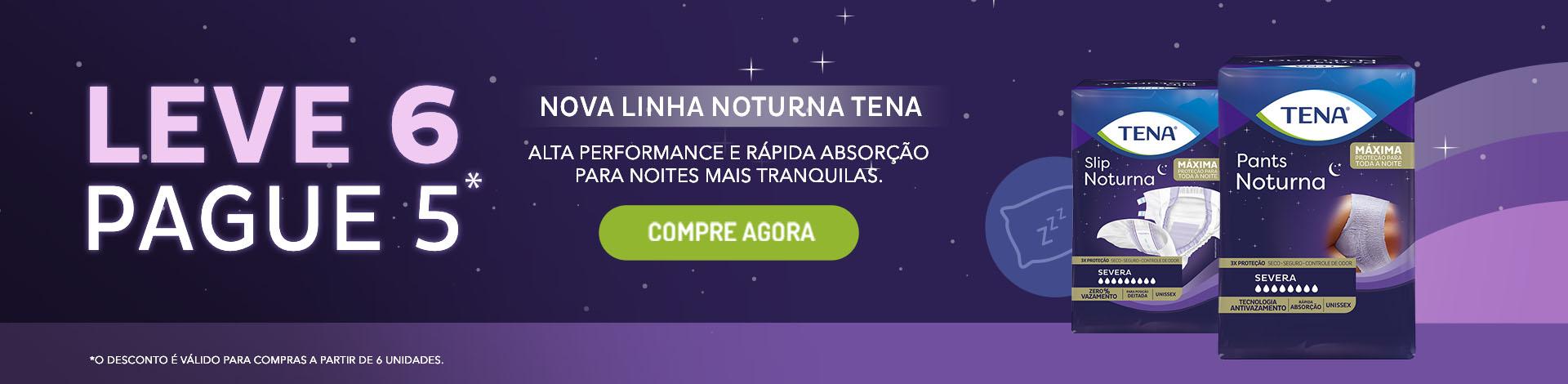 bn-slide-aurora