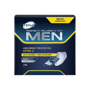 absorvente-masculino-tena-men-level-2-10-unidades-1-