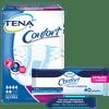 kit_tena_confort_toalha