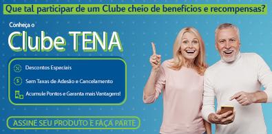 submenuClubeTena
