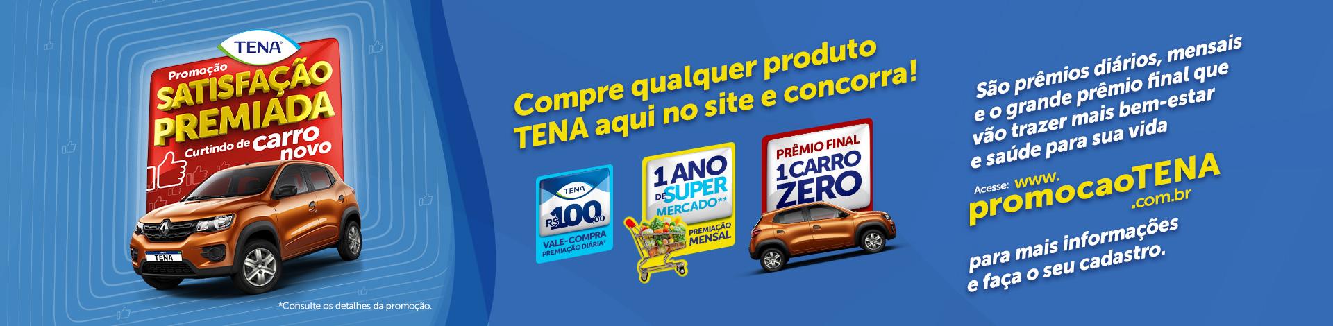 bn-slide-promocao-tena-saga