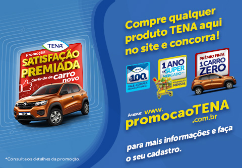 bn-mobile-slide-promo-saga-tena